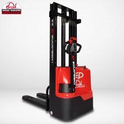 Elektryczny-wózek-podnośnikowy-ES15-15ES