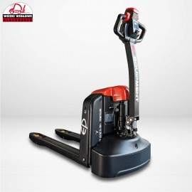 Elektryczny wózek paletowy EPL154