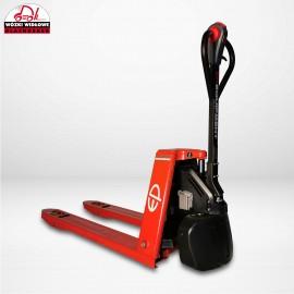 Elektryczny wózek paletowy EP EPL153