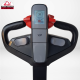 Elektryczny wózek paletowy EP WPL 201